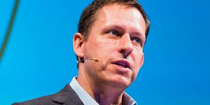 peter thiel business lessons